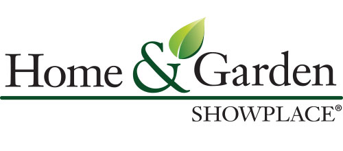 Home and Garden Showplace Logo